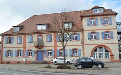 Eigentumswohnung, Friesenheim – verkauft in 5Wochen