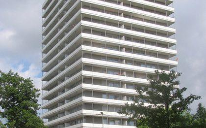 Eigentumswohnung, Lahr – verkauft in 2Monaten