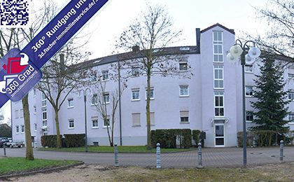 Eigentumswohnung, Sundheim – verkauft in 2,5Monaten