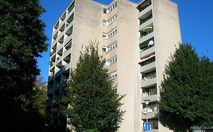 Eigentumswohnung, Lahr – verkauft in 4Wochen