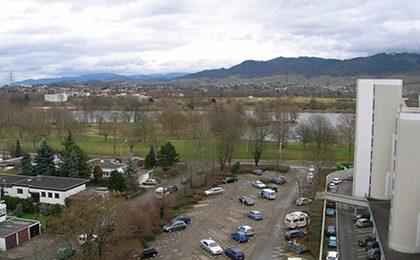 Eigentumswohnung, Offenburg – verkauft in 3Monaten