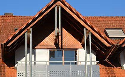 Eigentumswohnung, Friesenheim – verkauft in 4Monaten
