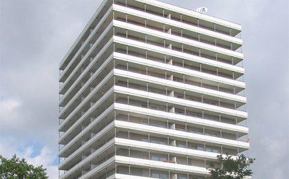 1-Zimmer-Wohnung in Lahr – verkauft in 17Tagen