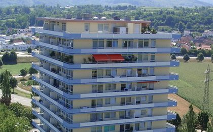 4-Zimmer-Wohnung in Lahr – verkauft in 7Tagen