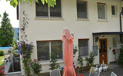 DHH in Lahr-Reichenbach – verkauft in 4Wochen