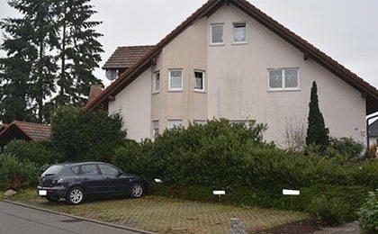 5-FH in Schwanau-Ottenheim – verkauft in 2Monaten
