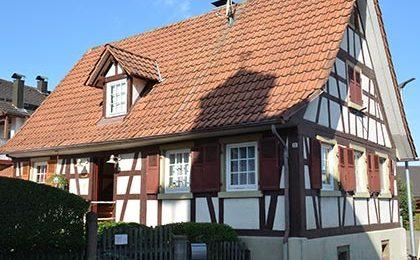 EFH in Heiligenzell – verkauft in 4,5Monaten