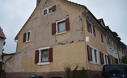 EFH in Mahlberg – verkauft in 6Wochen