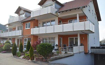 EWO in Kappelrodeck – verkauft in 6Monaten