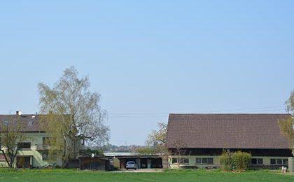 Landwirtschaftliches Anwesen in Friesenheim – verkauft in 6Monaten