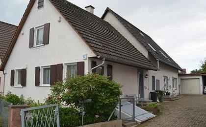 ZFH in Lahr – verkauft in 17Tagen